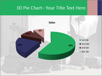 0000062949 PowerPoint Templates - Slide 35