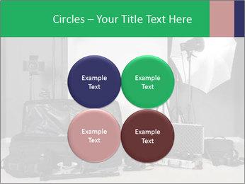 0000062949 PowerPoint Templates - Slide 38