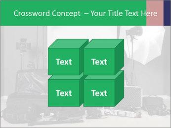 0000062949 PowerPoint Templates - Slide 39