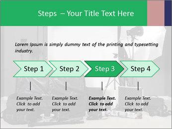 0000062949 PowerPoint Templates - Slide 4