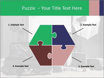 0000062949 PowerPoint Templates - Slide 40