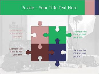 0000062949 PowerPoint Templates - Slide 43