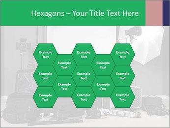 0000062949 PowerPoint Templates - Slide 44