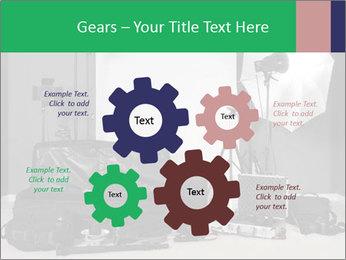 0000062949 PowerPoint Templates - Slide 47