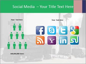 0000062949 PowerPoint Templates - Slide 5