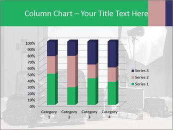 0000062949 PowerPoint Templates - Slide 50