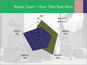 0000062949 PowerPoint Templates - Slide 51