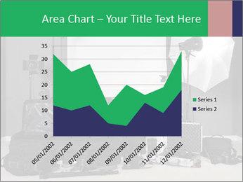0000062949 PowerPoint Templates - Slide 53