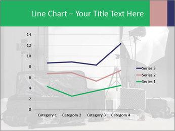 0000062949 PowerPoint Templates - Slide 54