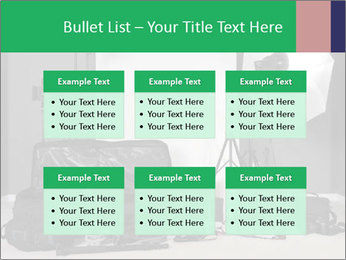 0000062949 PowerPoint Templates - Slide 56