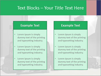 0000062949 PowerPoint Templates - Slide 57