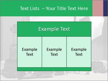 0000062949 PowerPoint Templates - Slide 59