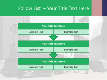 0000062949 PowerPoint Templates - Slide 60