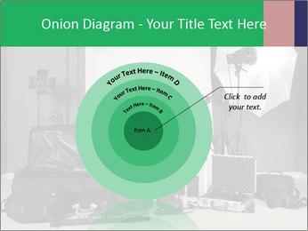 0000062949 PowerPoint Templates - Slide 61