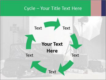 0000062949 PowerPoint Templates - Slide 62