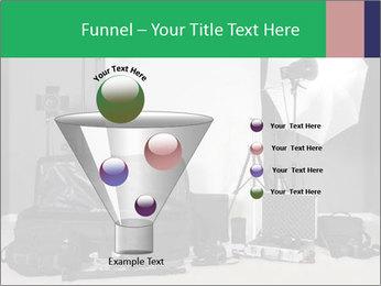 0000062949 PowerPoint Templates - Slide 63