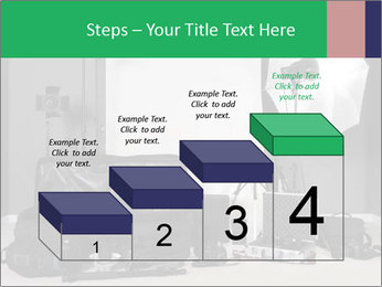 0000062949 PowerPoint Templates - Slide 64