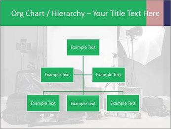 0000062949 PowerPoint Templates - Slide 66