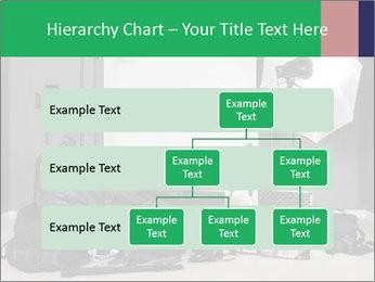 0000062949 PowerPoint Templates - Slide 67