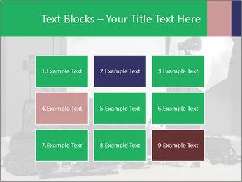 0000062949 PowerPoint Templates - Slide 68
