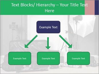 0000062949 PowerPoint Templates - Slide 69