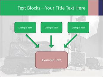 0000062949 PowerPoint Templates - Slide 70