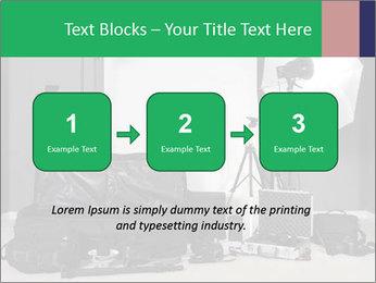 0000062949 PowerPoint Templates - Slide 71