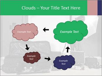 0000062949 PowerPoint Templates - Slide 72