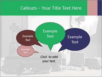 0000062949 PowerPoint Templates - Slide 73