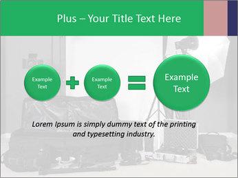 0000062949 PowerPoint Templates - Slide 75