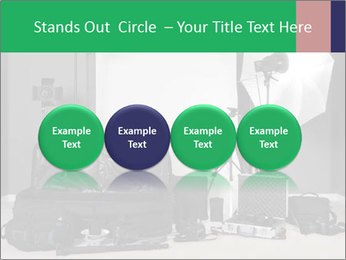 0000062949 PowerPoint Templates - Slide 76