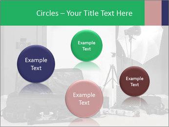0000062949 PowerPoint Templates - Slide 77