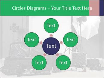 0000062949 PowerPoint Templates - Slide 78