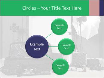 0000062949 PowerPoint Templates - Slide 79