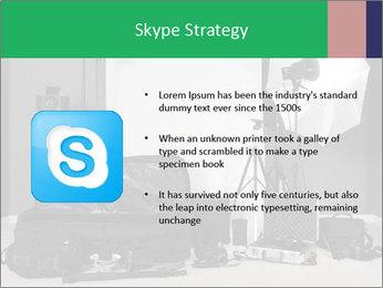 0000062949 PowerPoint Templates - Slide 8