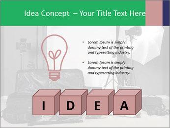 0000062949 PowerPoint Templates - Slide 80