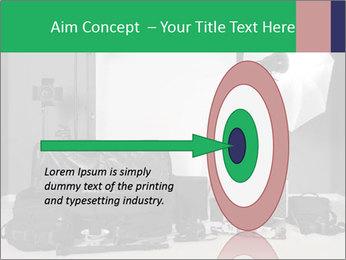 0000062949 PowerPoint Templates - Slide 83