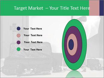 0000062949 PowerPoint Templates - Slide 84
