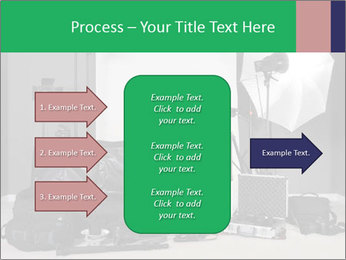 0000062949 PowerPoint Templates - Slide 85