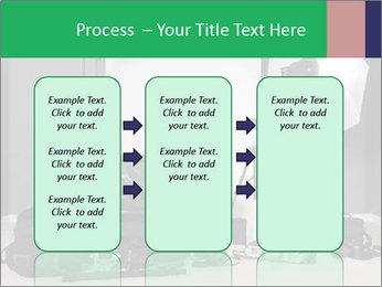 0000062949 PowerPoint Templates - Slide 86