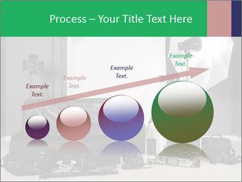 0000062949 PowerPoint Templates - Slide 87
