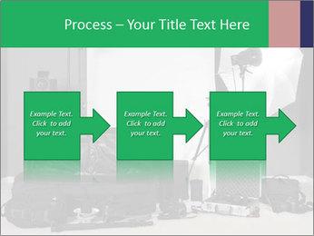 0000062949 PowerPoint Templates - Slide 88