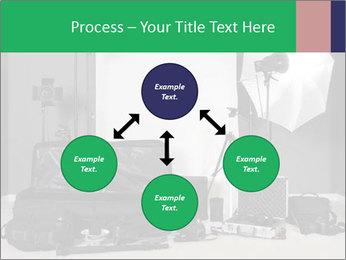 0000062949 PowerPoint Templates - Slide 91