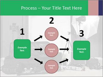 0000062949 PowerPoint Templates - Slide 92