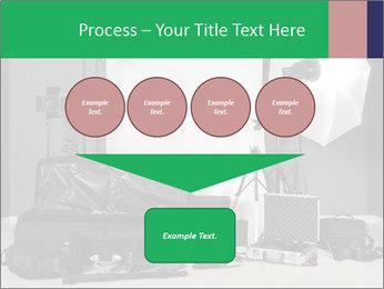 0000062949 PowerPoint Templates - Slide 93
