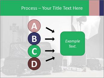 0000062949 PowerPoint Templates - Slide 94