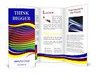 0000062950 Brochure Templates