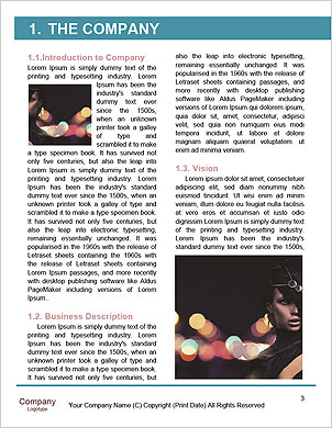 0000062951 Word Template - Page 3