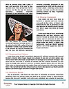 0000062951 Word Templates - Page 4