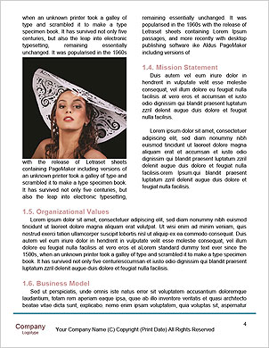 0000062951 Word Template - Page 4